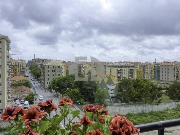 vendita-appartamento-ristruttuato-vistamare-savona (1a) (24)