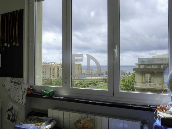 vendita-appartamento-ristruttuato-vistamare-savona (1a) (25)