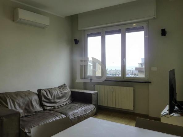 vendita-appartamento-ristruttuato-vistamare-savona (1a) (29)
