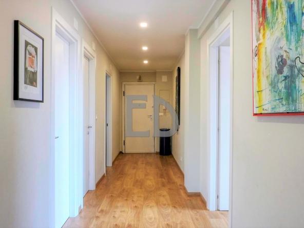 vendita-appartamento-ristruttuato-vistamare-savona (1a) (3)