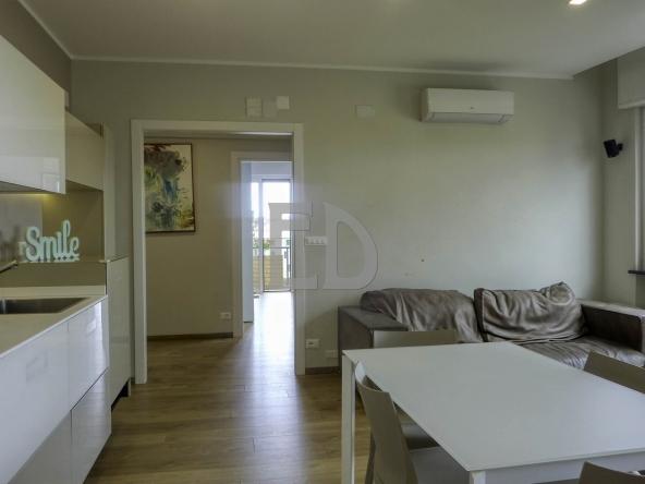 vendita-appartamento-ristruttuato-vistamare-savona (1a) (30)