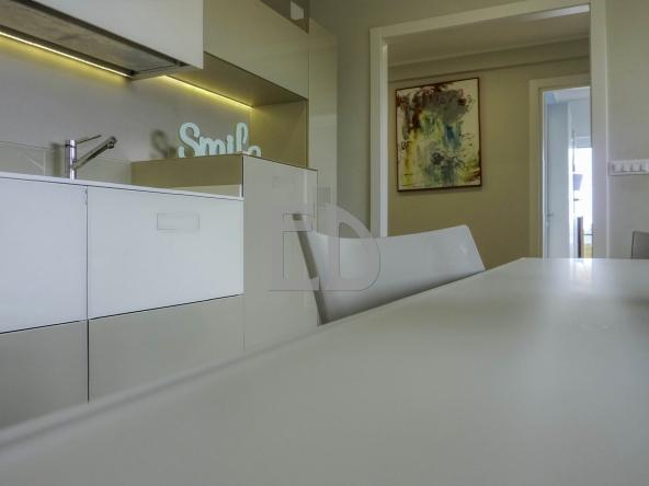vendita-appartamento-ristruttuato-vistamare-savona (1a) (32)
