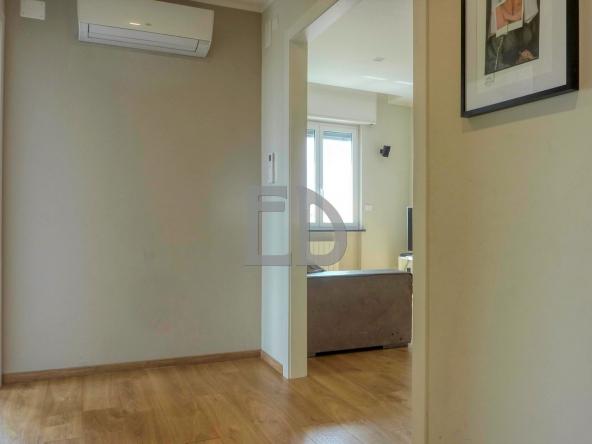vendita-appartamento-ristruttuato-vistamare-savona (1a) (4)