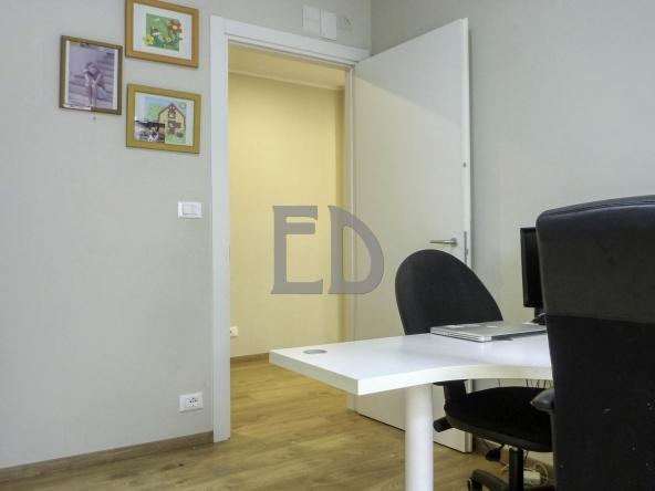 vendita-appartamento-ristruttuato-vistamare-savona (1a) (6)