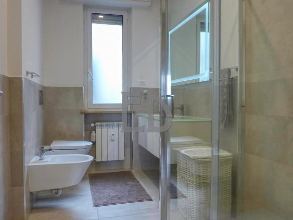 vendita-appartamento-ristruttuato-vistamare-savona (1a) (7)