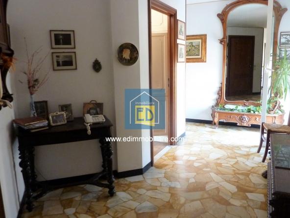 11 attico-terrazza-savona-villetta