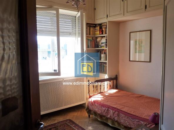 12 attico-terrazza-savona-villetta