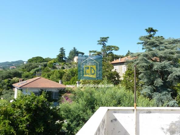 15 attico-terrazza-savona-villetta