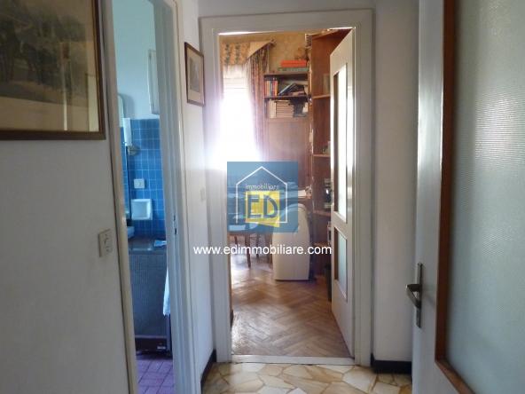 16 attico-terrazza-savona-villetta