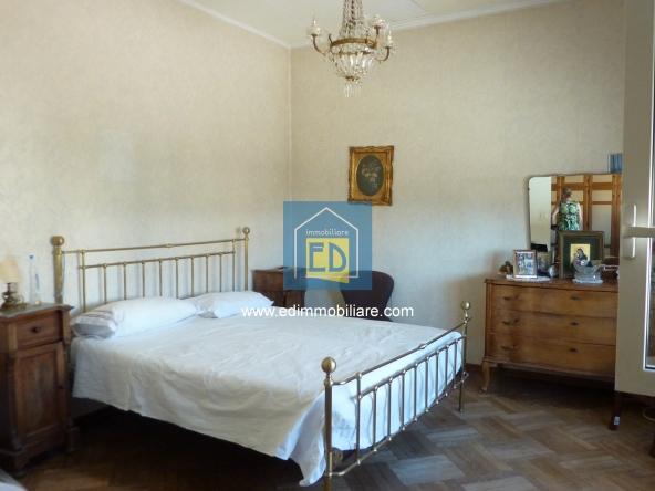 20 attico-terrazza-savona-villetta