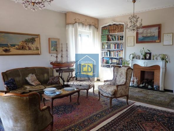 3 attico-terrazza-savona-villetta