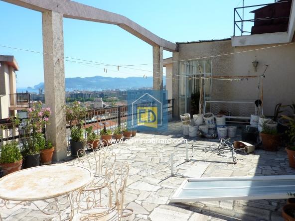 9 attico-terrazza-savona-villetta