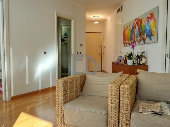 Affitto-appartamento-arredato-centro-savona (4)