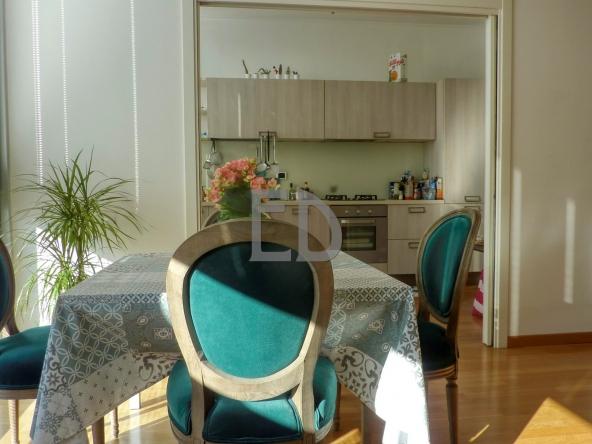 Affitto-appartamento-arredato-centro-savona (5)