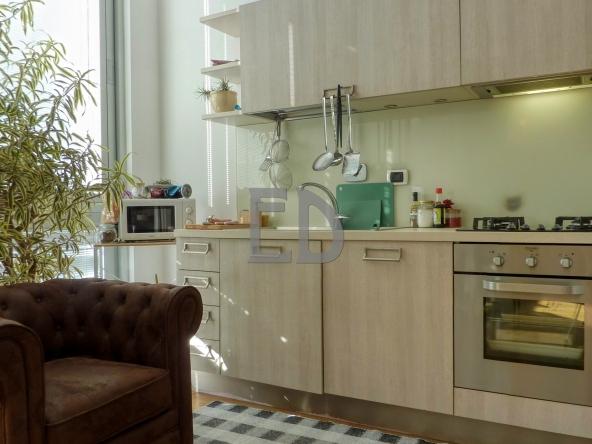 Affitto-appartamento-arredato-centro-savona (6)