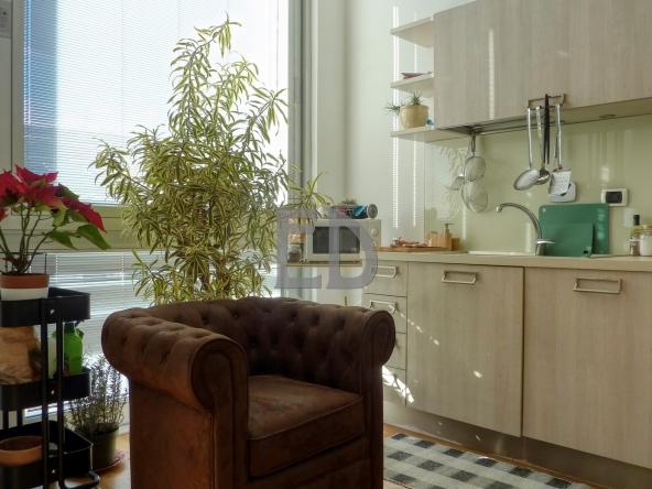 Affitto-appartamento-arredato-centro-savona (7)