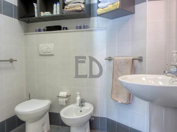 Affitto-appartamento-arredato-centro-savona (9)