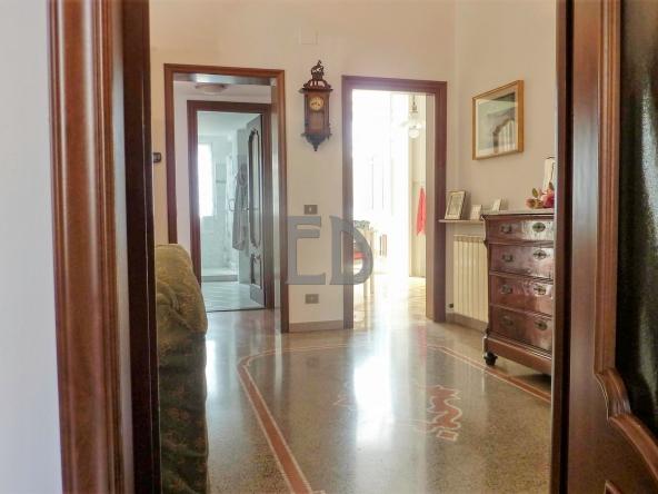 Appartamento-giardino-centro-Savona (18)