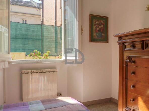Appartamento-giardino-centro-Savona (24)