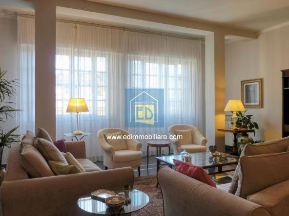 Vendita-appartamento-ristrutturato-savona-centro 02