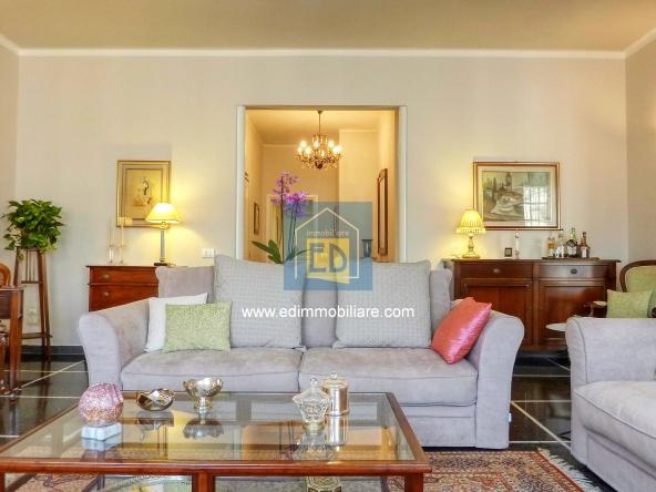 Vendita-appartamento-ristrutturato-savona-centro 08