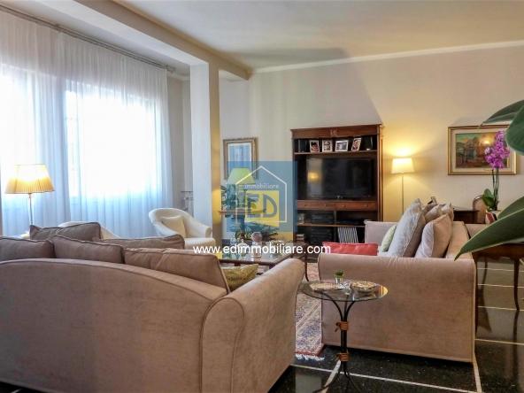 Vendita-appartamento-ristrutturato-savona-centro 10