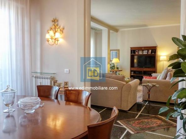 Vendita-appartamento-ristrutturato-savona-centro 11