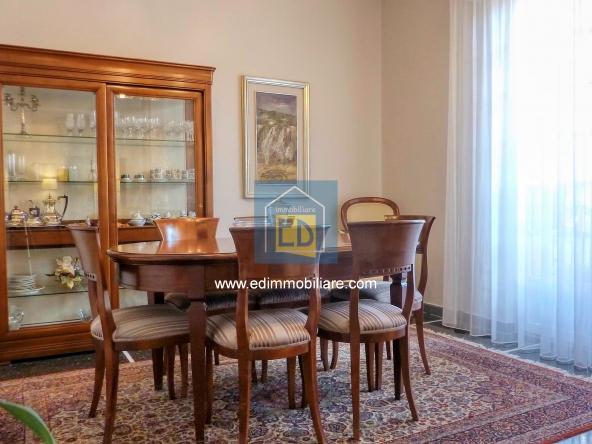 Vendita-appartamento-ristrutturato-savona-centro 13