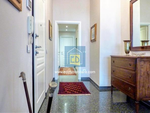 Vendita-appartamento-ristrutturato-savona-centro 21