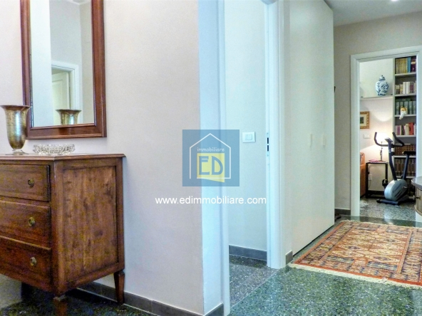 Vendita-appartamento-ristrutturato-savona-centro 22a