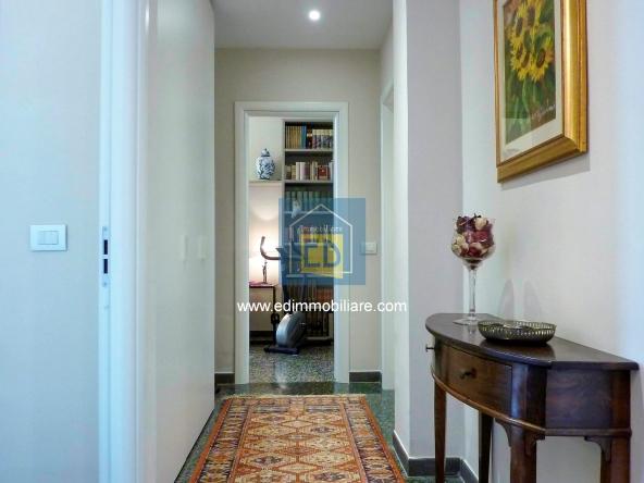 Vendita-appartamento-ristrutturato-savona-centro 22b