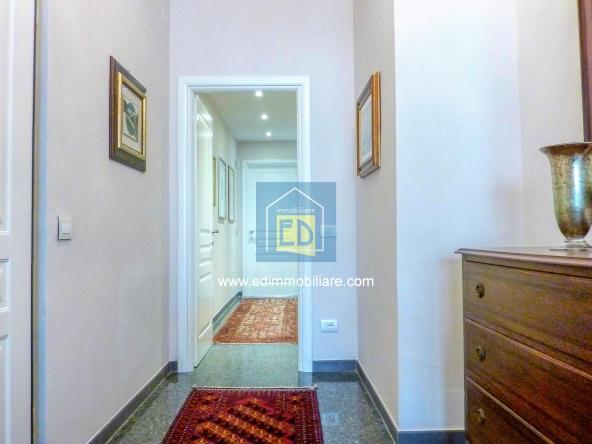 Vendita-appartamento-ristrutturato-savona-centro 25