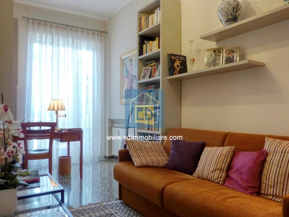 Vendita-appartamento-ristrutturato-savona-centro 26