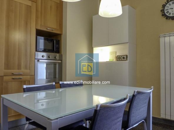 Vendita-appartamento-ristrutturato-savona-centro 30