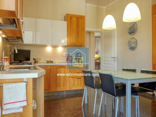 Vendita-appartamento-ristrutturato-savona-centro 31
