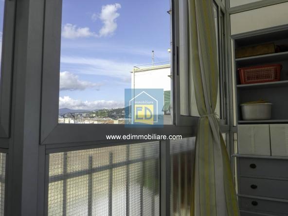 Vendita-appartamento-ristrutturato-savona-centro 33