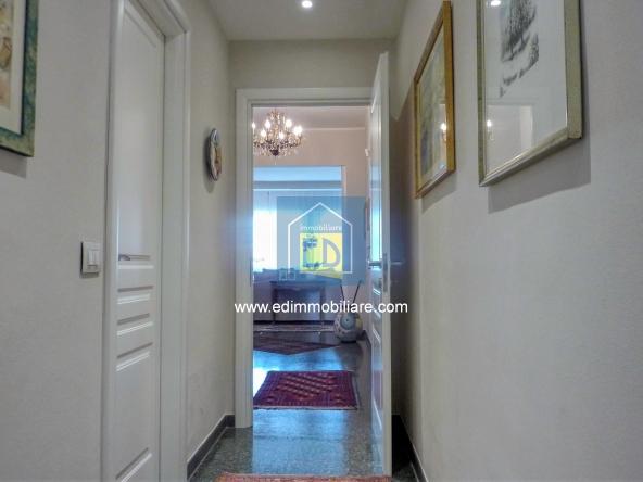 Vendita-appartamento-ristrutturato-savona-centro 33a