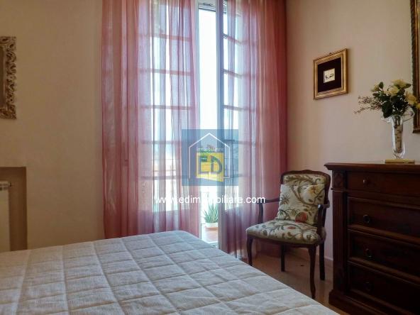 Vendita-appartamento-ristrutturato-savona-centro 42