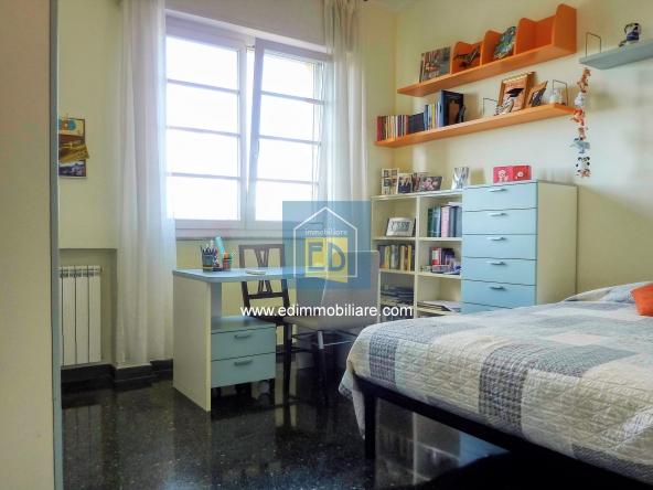 Vendita-appartamento-ristrutturato-savona-centro 45