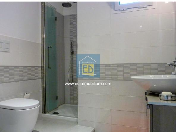 Vendita-appartamento-ristrutturato-savona-centro 47