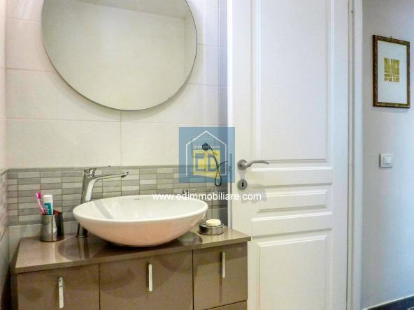 Vendita-appartamento-ristrutturato-savona-centro 48