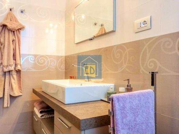 Vendita-appartamento-ristrutturato-savona-centro 51