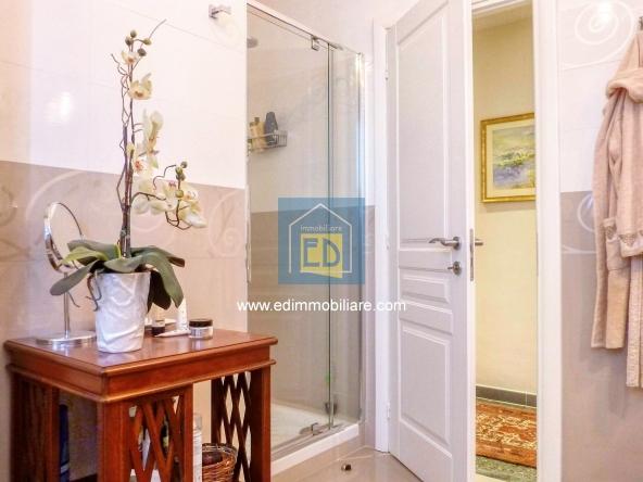 Vendita-appartamento-ristrutturato-savona-centro 52