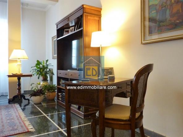 Vendita-appartamento-ristrutturato-savona-centro 5b