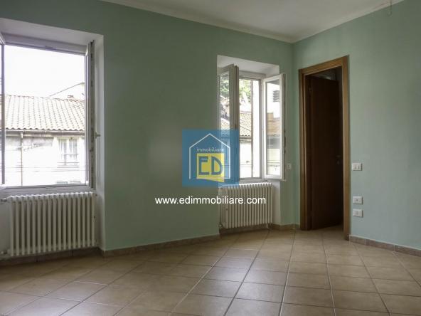 Vendita-Altare-Appartamento-bilivello-in-ordine 001 (10)