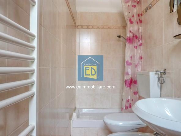 Vendita-Altare-Appartamento-bilivello-in-ordine 001 (12)