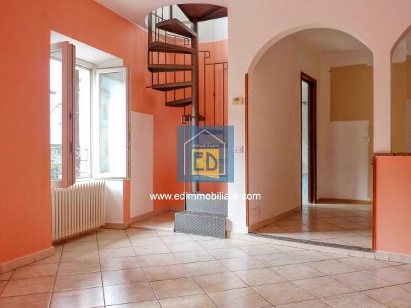 Vendita-Altare-Appartamento-bilivello-in-ordine 001 (12a)