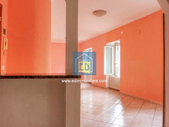 Vendita-Altare-Appartamento-bilivello-in-ordine 001 (12c)