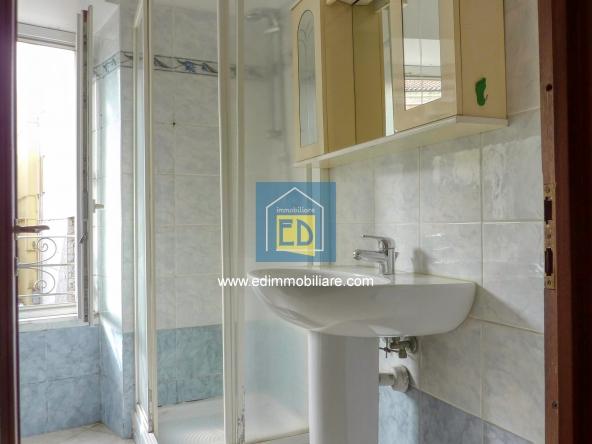 Vendita-Altare-Appartamento-bilivello-in-ordine 001 (15)