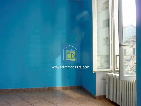 Vendita-Altare-Appartamento-bilivello-in-ordine 001 (5)
